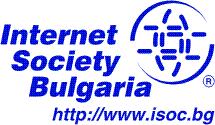 logo_isoc_en
