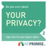 02_privacy