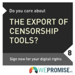 08_exportcensorshiptools