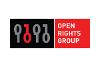 OpenRightsGroup_logo