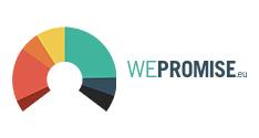 WePromise.EU