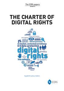 DigitalRightsCharter_cover