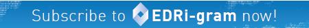 EDRi-gram_subscribe_banner