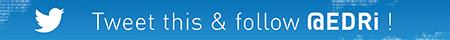Twitter_tweet_and_follow_banner