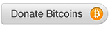 bitcoin_button