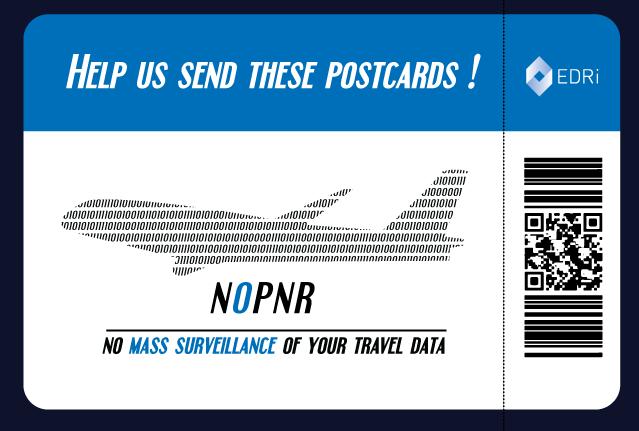 PNR_postcards_20150324