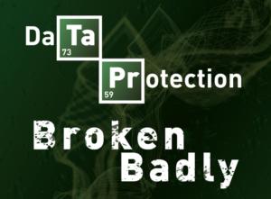 eudatap-broken