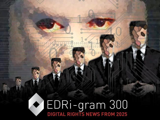EDRi-gram300_blogpost1