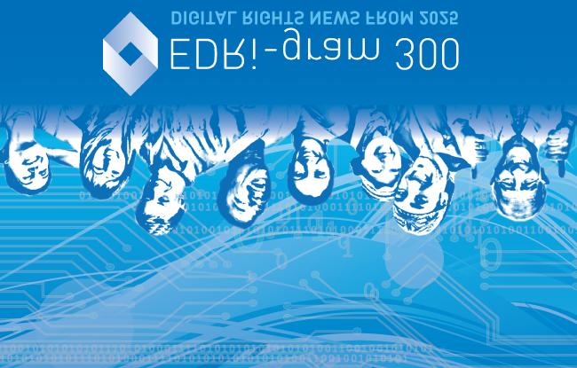 EDRi-gram300_blogpost2