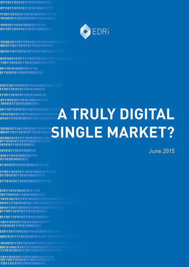 DSM_Analysis_EDRi_20150617_cover
