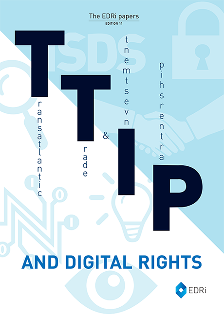 TTIP_and_DigitalRights_booklet_cover