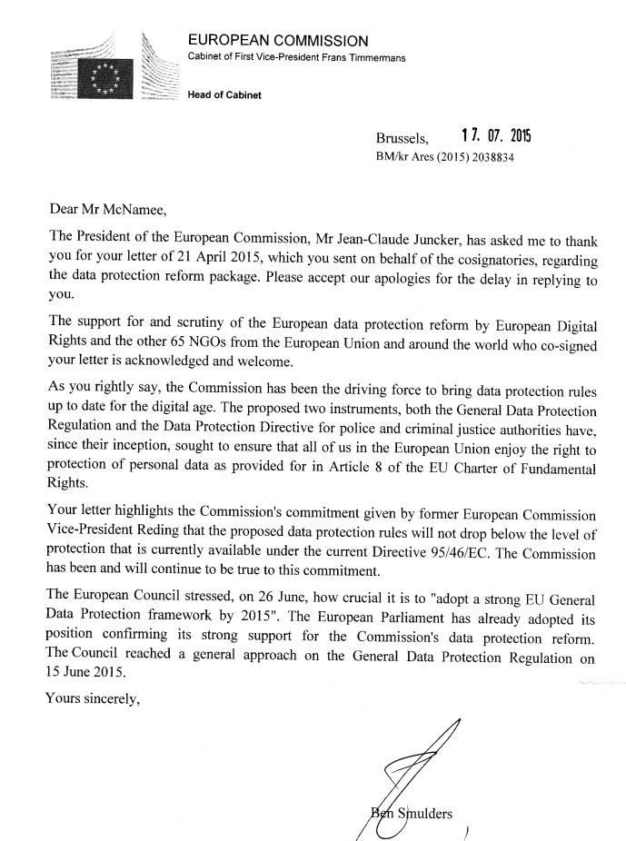 17072015-eudatap-Commission-95