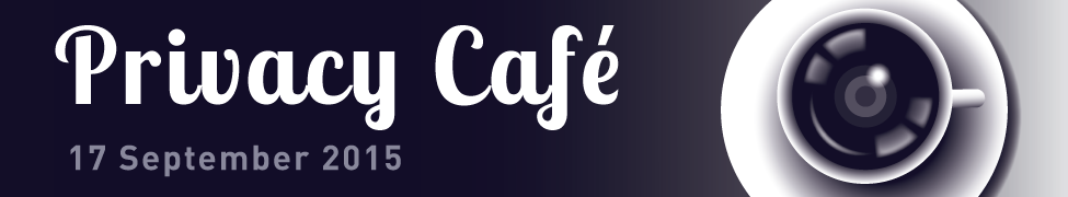 Privacy_cafe_banner_20150917