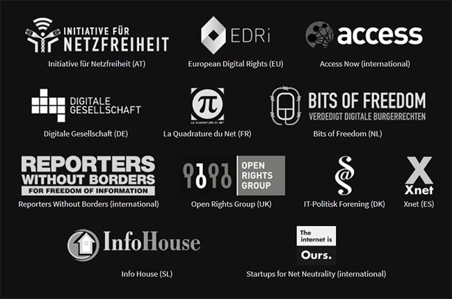 NN_STI_footer_logos