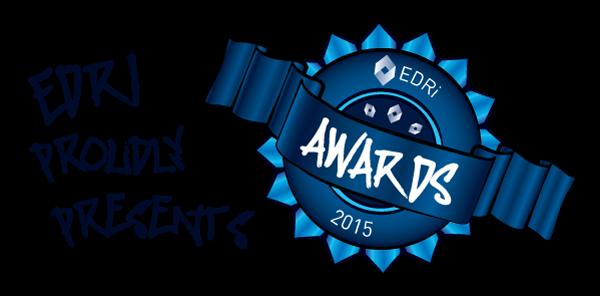 EDRi-awards-2015
