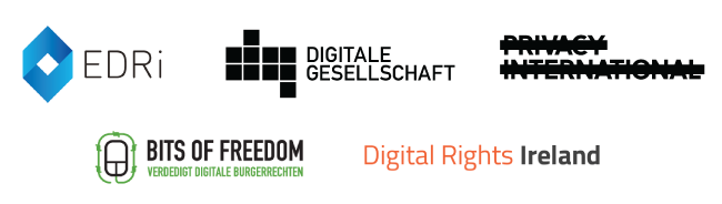 GDPR_PR_logo_banner