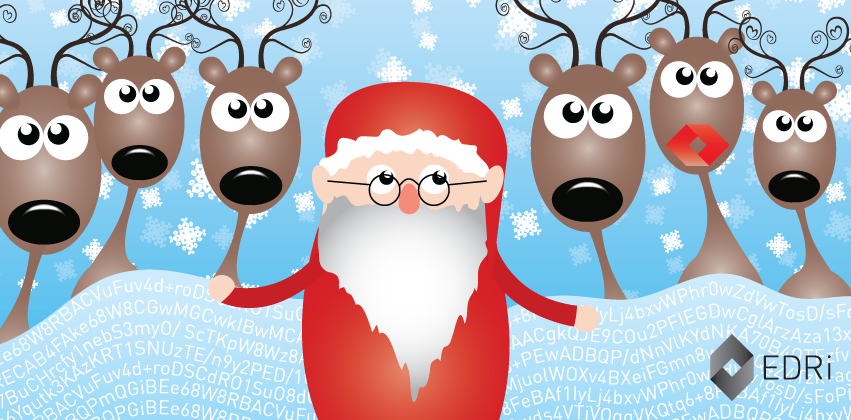 santa claus confirms nsa attack on naughty or nice