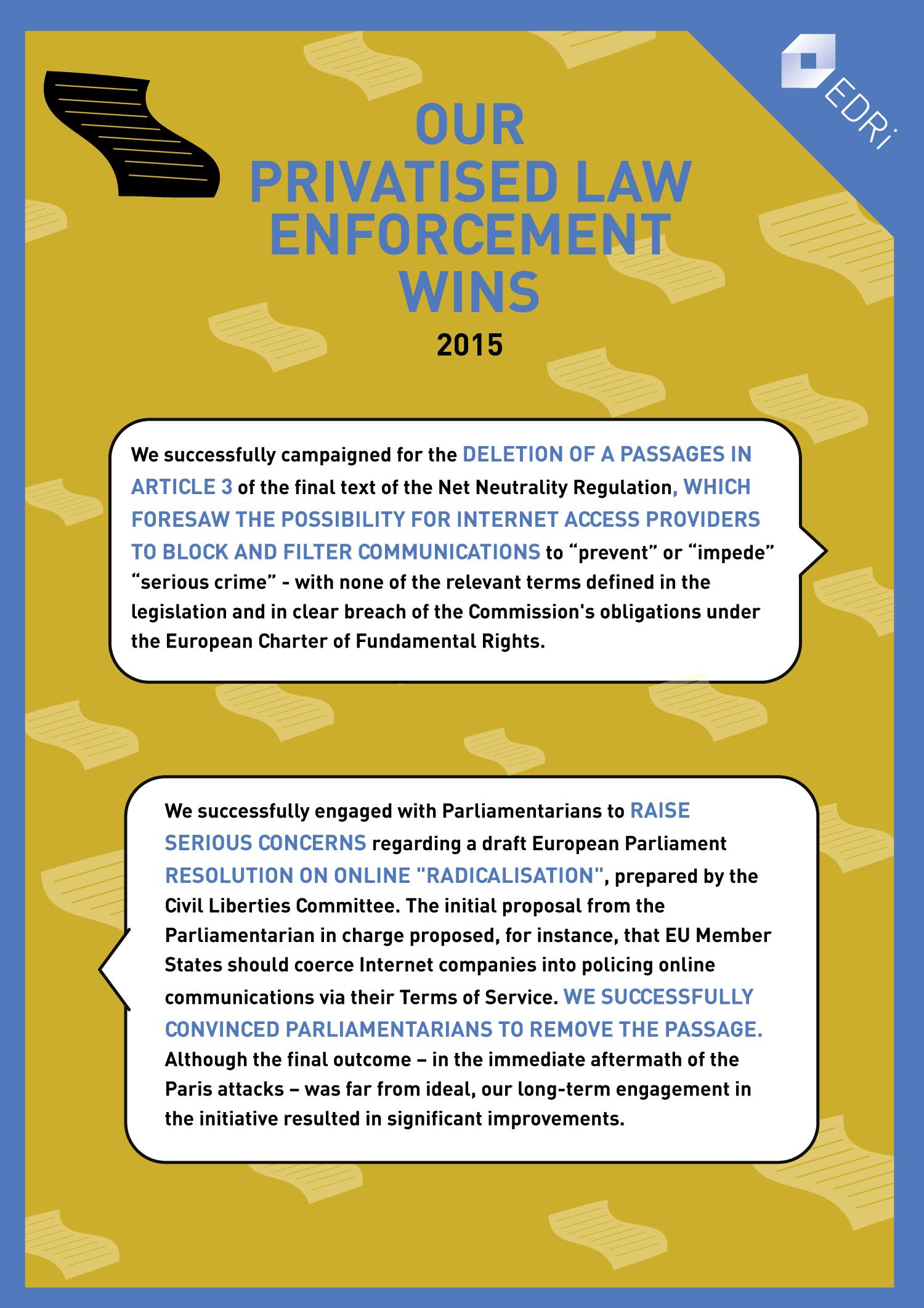 EDRi_Wins_Annual_Report_PLE2