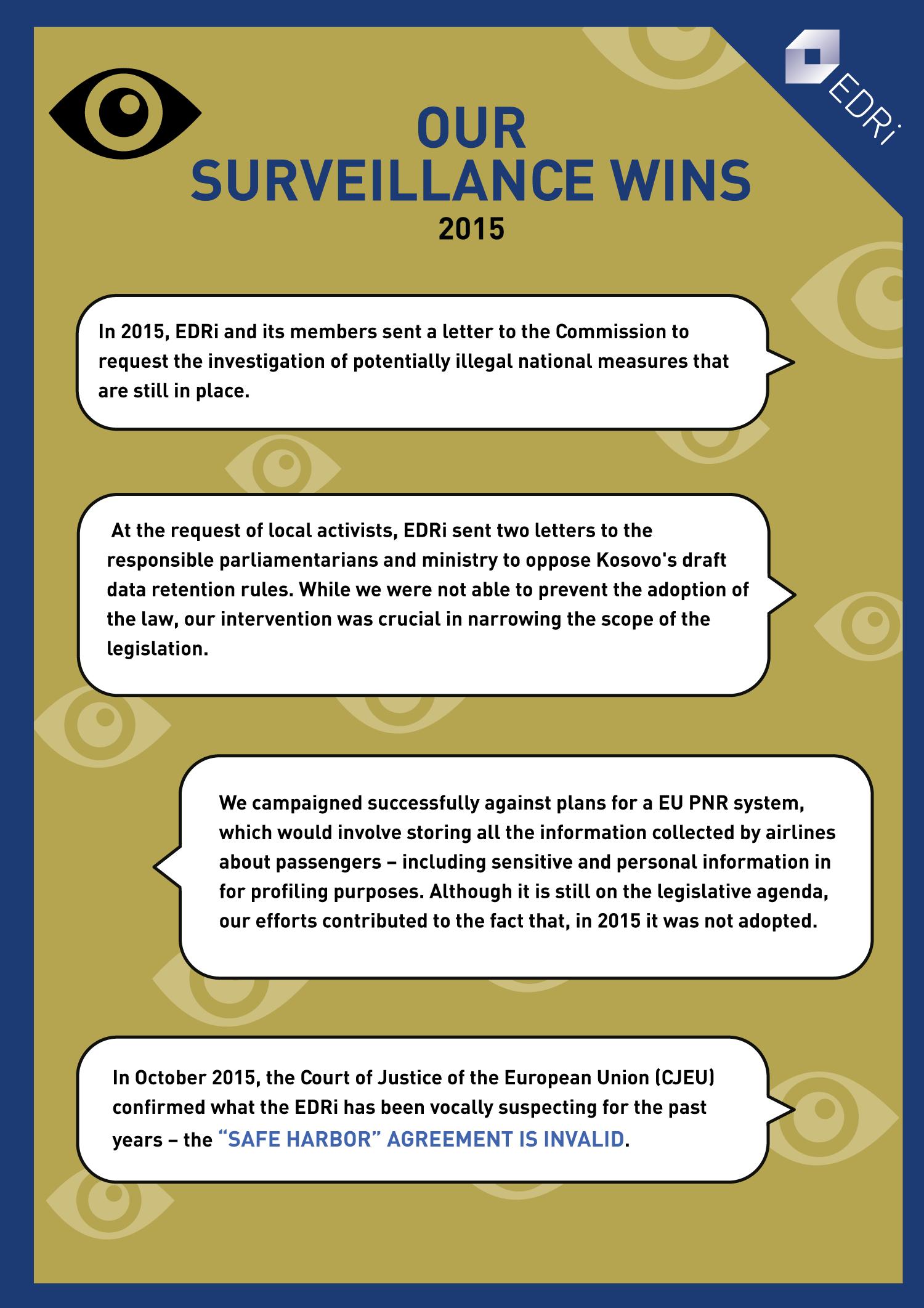 Net Neutrality Archives - Page 6 of 22 - EDRi