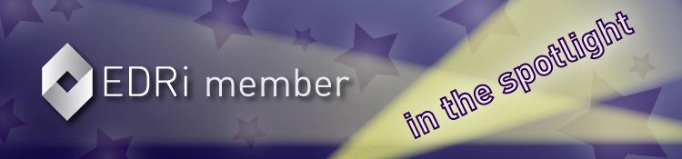 Member_spotlight_banner