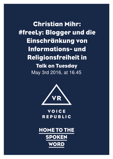 rpTEN-bloggersrestrictions