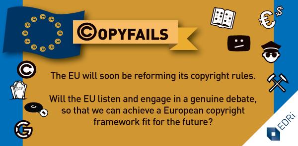 copyfails_summary