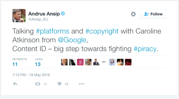 ansip_tweet_platforms_copyright