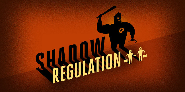 04_shadow_regulation
