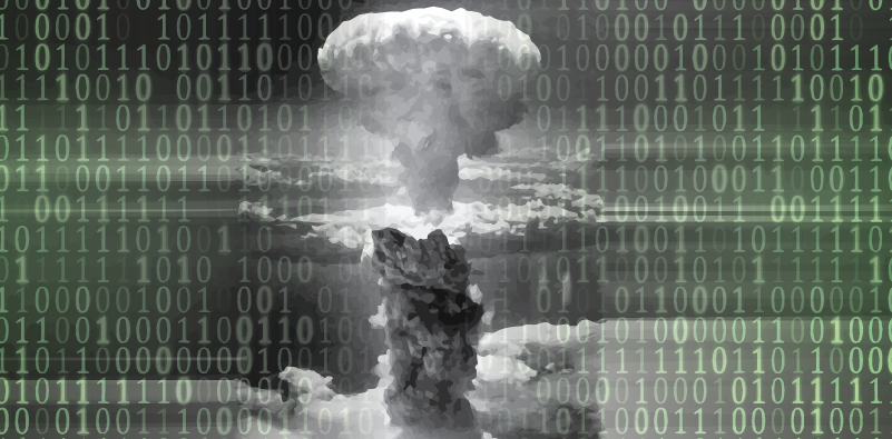 08_nuclear_attack