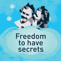 EDRi-former_04_secrets