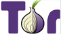 tor_icon