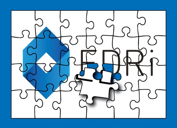 edri_puzzle