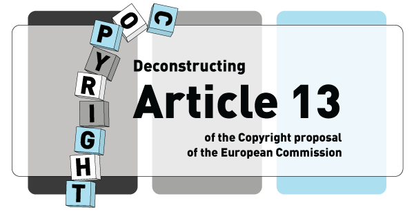 article 13 - photo #9
