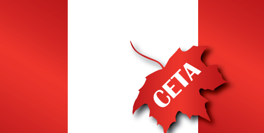 ceta_mapleleaf_sharepic