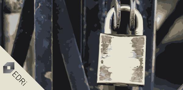 02_encryption