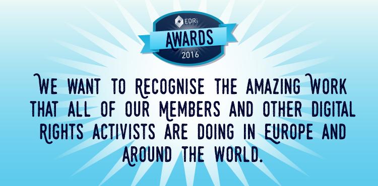 edri-awards-2016_members