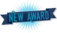 new_award