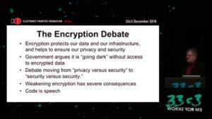 ccc_encryption