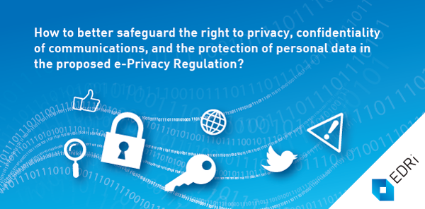 how can facebook better safeguard user privacy