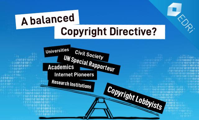Los eurodiputados ignoran los consejos de los expertos y votan por la censura masiva en Internet [Eng]