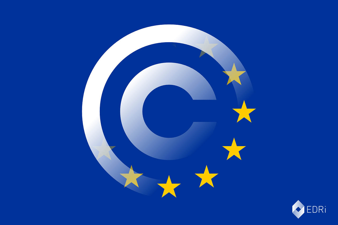 Deconstructing an MEP's support for the Copyright Directive