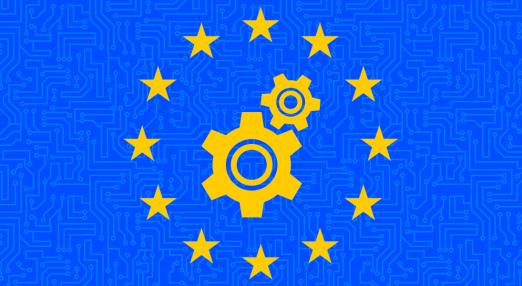 EU gear